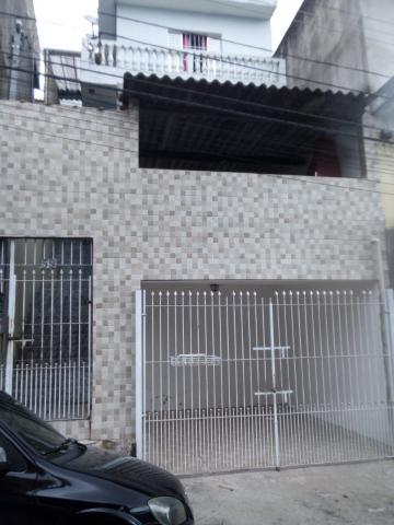 Casa / Sobrado em Osasco , Comprar por R$400.000,00