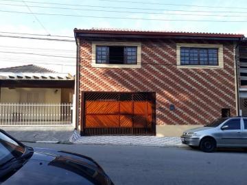 Alugar Casa / Sobrado em Osasco R$ 5.000,00 - Foto 51