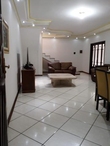 Alugar Casa / Sobrado em Osasco R$ 5.000,00 - Foto 2
