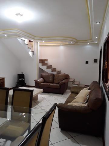 Alugar Casa / Sobrado em Osasco R$ 5.000,00 - Foto 3