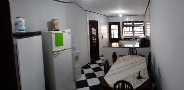 Alugar Casa / Sobrado em Osasco R$ 5.000,00 - Foto 5