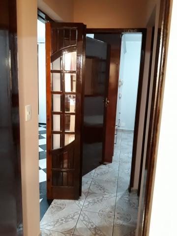 Alugar Casa / Sobrado em Osasco R$ 5.000,00 - Foto 8