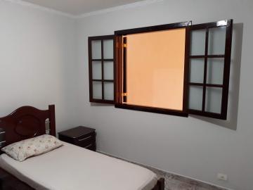 Alugar Casa / Sobrado em Osasco R$ 5.000,00 - Foto 9