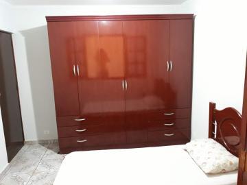 Alugar Casa / Sobrado em Osasco R$ 5.000,00 - Foto 10