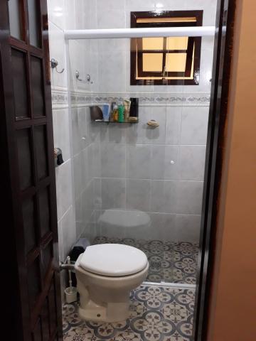 Alugar Casa / Sobrado em Osasco R$ 5.000,00 - Foto 13