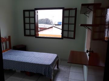 Alugar Casa / Sobrado em Osasco R$ 5.000,00 - Foto 16