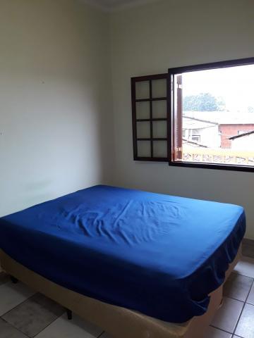 Alugar Casa / Sobrado em Osasco R$ 5.000,00 - Foto 17