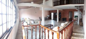 Alugar Casa / Sobrado em Osasco R$ 5.000,00 - Foto 20