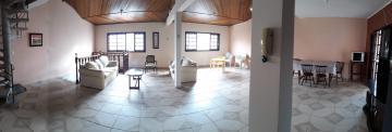 Alugar Casa / Sobrado em Osasco R$ 5.000,00 - Foto 21