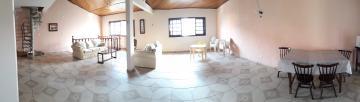 Alugar Casa / Sobrado em Osasco R$ 5.000,00 - Foto 22