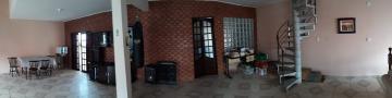 Alugar Casa / Sobrado em Osasco R$ 5.000,00 - Foto 23