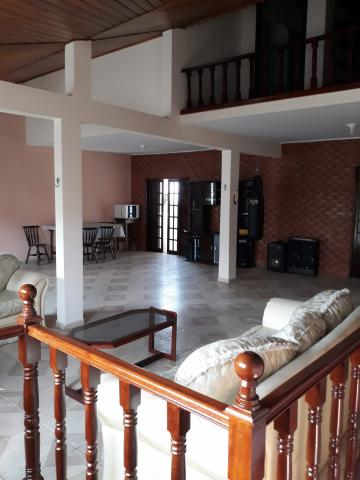 Alugar Casa / Sobrado em Osasco R$ 5.000,00 - Foto 24