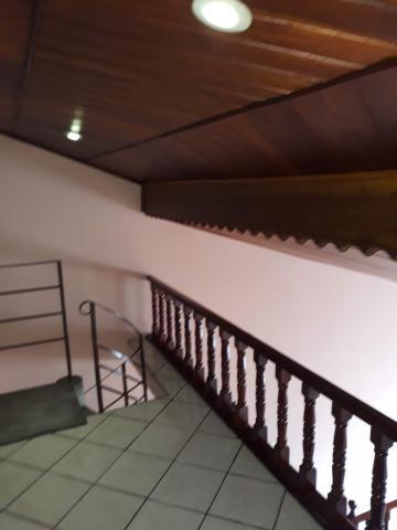 Alugar Casa / Sobrado em Osasco R$ 5.000,00 - Foto 26