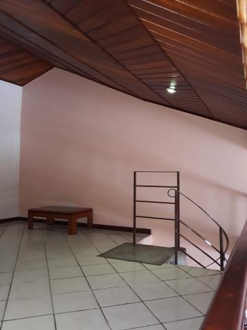 Alugar Casa / Sobrado em Osasco R$ 5.000,00 - Foto 27