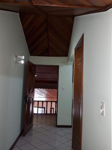 Alugar Casa / Sobrado em Osasco R$ 5.000,00 - Foto 30