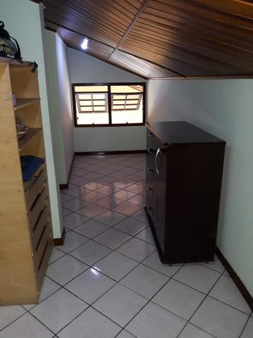 Alugar Casa / Sobrado em Osasco R$ 5.000,00 - Foto 32