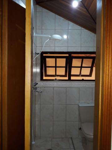 Alugar Casa / Sobrado em Osasco R$ 5.000,00 - Foto 35