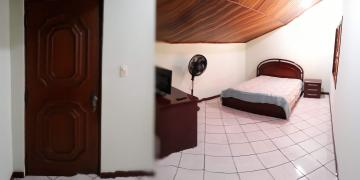 Alugar Casa / Sobrado em Osasco R$ 5.000,00 - Foto 36