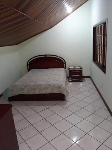 Alugar Casa / Sobrado em Osasco R$ 5.000,00 - Foto 37
