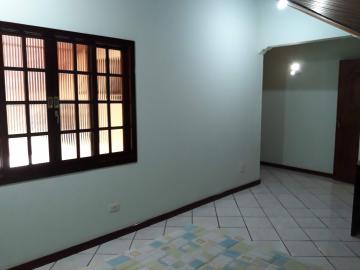 Alugar Casa / Sobrado em Osasco R$ 5.000,00 - Foto 38