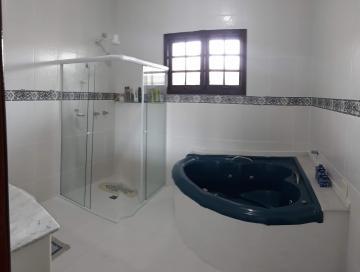 Alugar Casa / Sobrado em Osasco R$ 5.000,00 - Foto 39