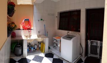 Alugar Casa / Sobrado em Osasco R$ 5.000,00 - Foto 42