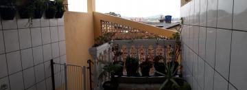 Alugar Casa / Sobrado em Osasco R$ 5.000,00 - Foto 44