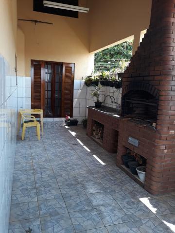 Alugar Casa / Sobrado em Osasco R$ 5.000,00 - Foto 45