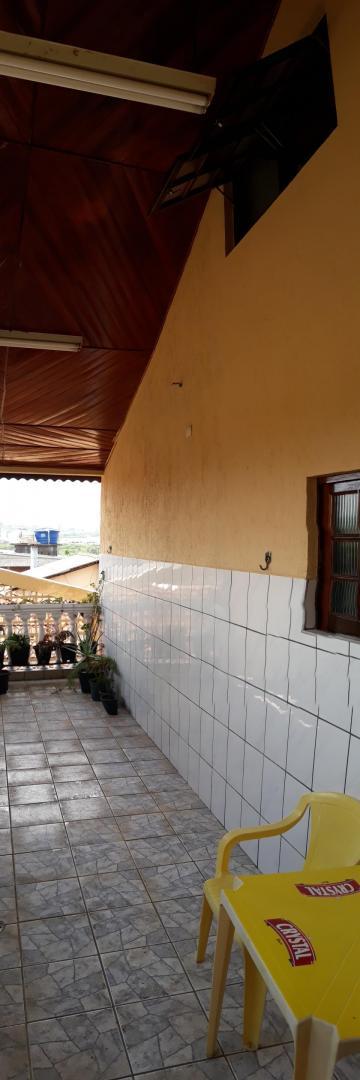 Alugar Casa / Sobrado em Osasco R$ 5.000,00 - Foto 46