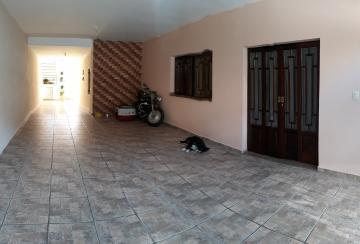 Alugar Casa / Sobrado em Osasco R$ 5.000,00 - Foto 47