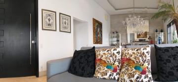 Apartamento / Padrão em São Paulo , Comprar por R$1.915.000,00
