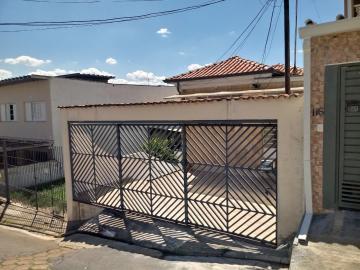 Casa / Terrea em Osasco , Comprar por R$480.000,00