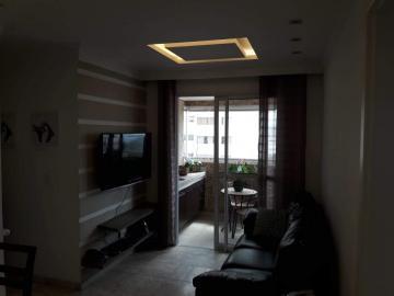Apartamento / Padrão em Osasco , Comprar por R$500.000,00