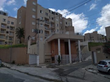 Alugar Apartamento / Padrão em Cotia. apenas R$ 850,00