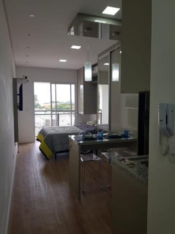 Cotia Granja Viana Apartamento Venda R$300.000,00 Condominio R$500,00 1 Dormitorio 1 Vaga Area construida 23.00m2
