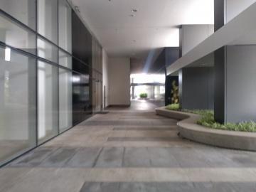 Alugar Apartamento / Padrão em Osasco R$ 2.500,00 - Foto 25