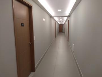 Alugar Apartamento / Padrão em Osasco R$ 2.500,00 - Foto 18