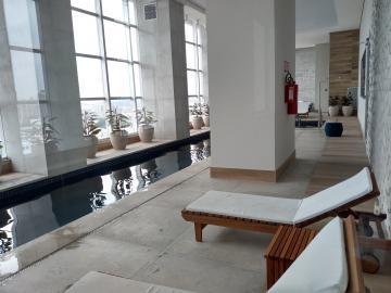 Alugar Apartamento / Padrão em Osasco R$ 2.500,00 - Foto 19