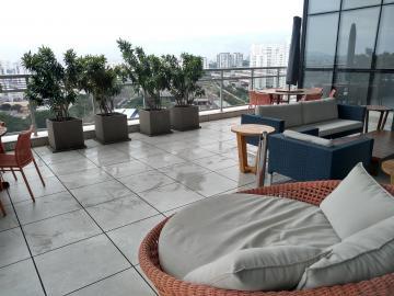 Alugar Apartamento / Padrão em Osasco R$ 2.500,00 - Foto 21