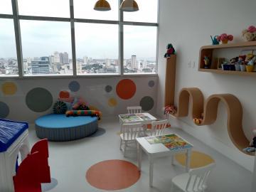 Alugar Apartamento / Padrão em Osasco R$ 2.500,00 - Foto 23