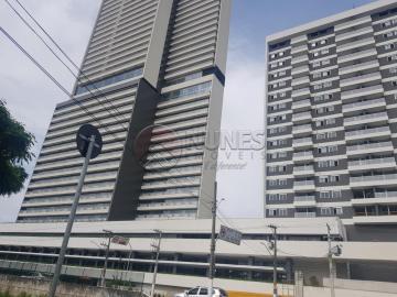 Alugar Apartamento / Padrão em Osasco R$ 2.500,00 - Foto 1