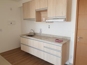 Alugar Apartamento / Padrão em Osasco R$ 2.500,00 - Foto 3