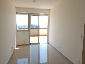 Alugar Apartamento / Padrão em Osasco R$ 2.500,00 - Foto 5