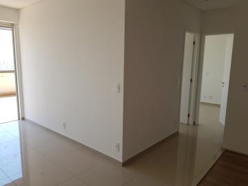 Alugar Apartamento / Padrão em Osasco R$ 2.500,00 - Foto 6
