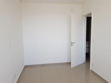 Alugar Apartamento / Padrão em Osasco R$ 2.500,00 - Foto 8