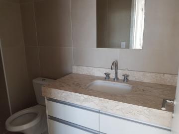 Alugar Apartamento / Padrão em Osasco R$ 2.500,00 - Foto 12