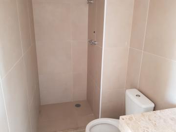 Alugar Apartamento / Padrão em Osasco R$ 2.500,00 - Foto 13