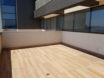 Alugar Apartamento / Padrão em Osasco R$ 2.500,00 - Foto 14