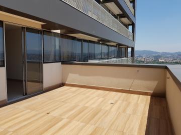 Alugar Apartamento / Padrão em Osasco R$ 2.500,00 - Foto 16