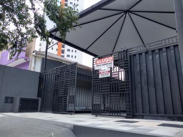 Comercial / Espaço em Osasco Alugar por R$2.000,00